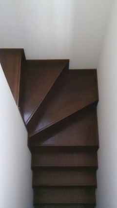 stair_small