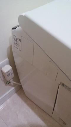 toilet1f