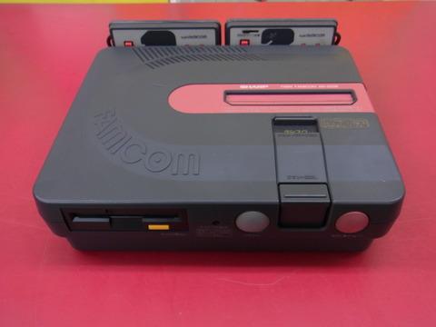 RIMG0296