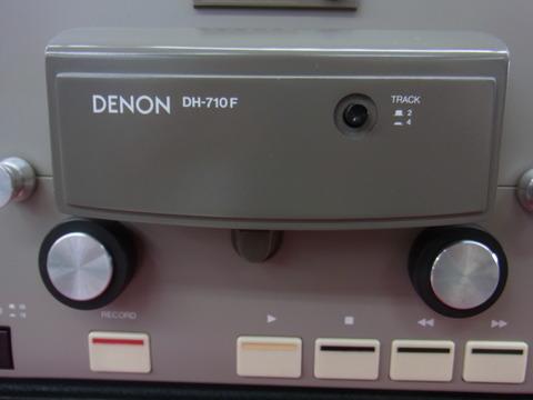 RIMG1795