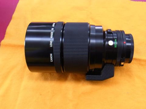 RIMG1562