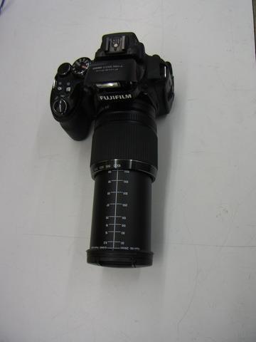 RIMG0257