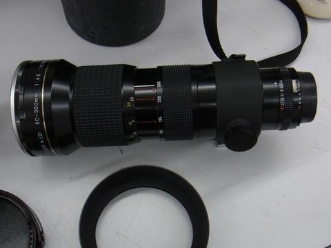 RIMG1393