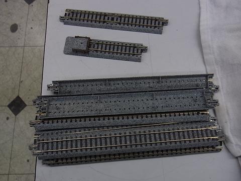 RIMG0412