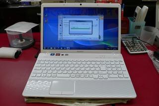 P1080904