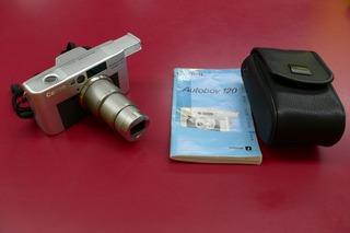 P1090030