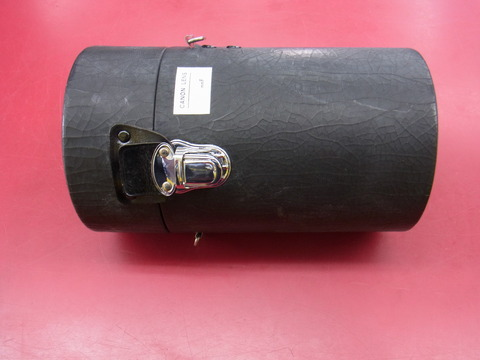 RIMG1568