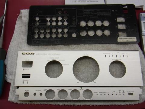 RIMG0272