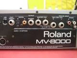 mv-8000-2