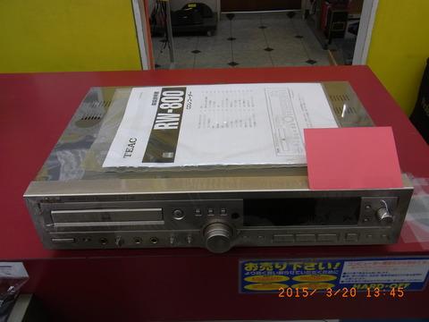 R1106522