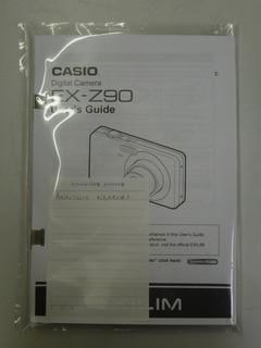 P1030201