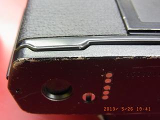 R1096100