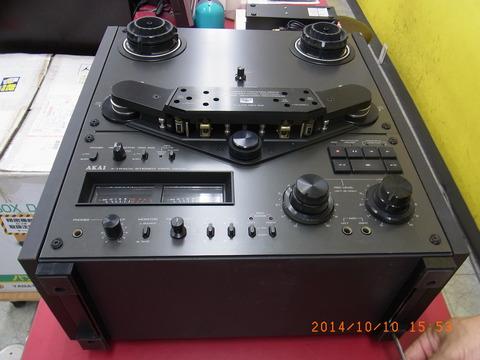 R1105060