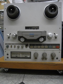 R1047006