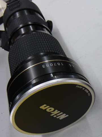 RIMG1400
