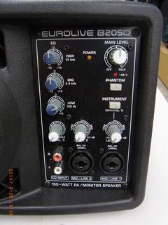 R1063502