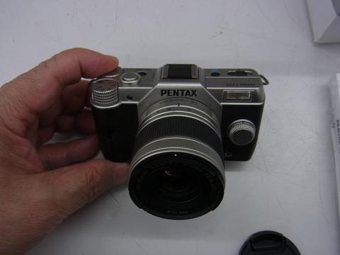 RIMG0058