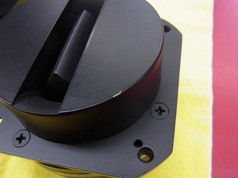 RIMG1548