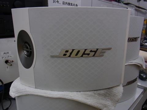 RIMG0574