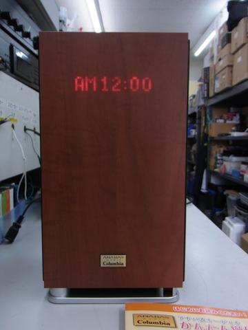 RIMG0548