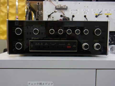RIMG0483