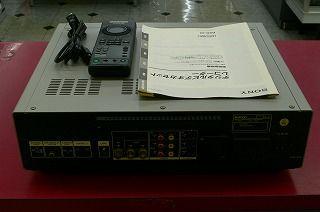 P1070271
