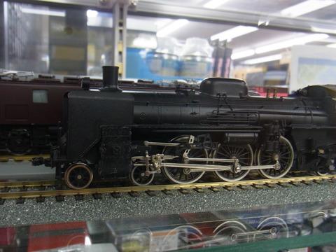 RIMG0421