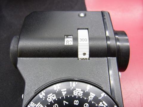 RIMG1472