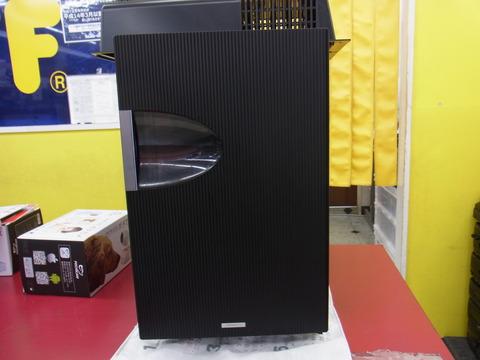 RIMG0600