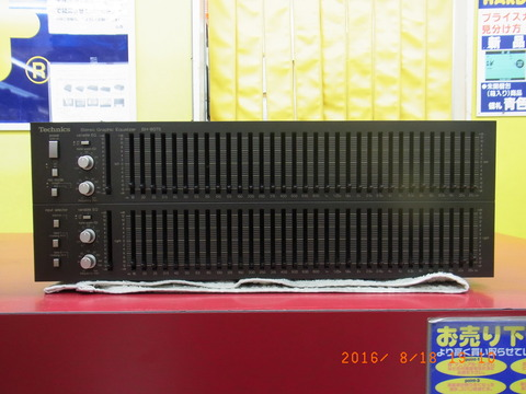 R1123156