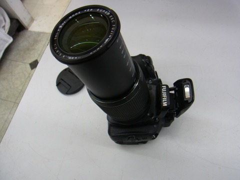 RIMG0258