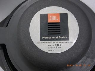 R1094587