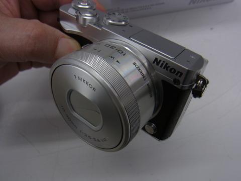 RIMG0099
