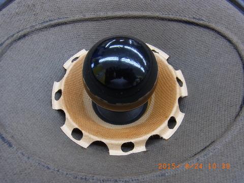 R1109009