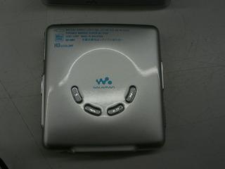 P1050330