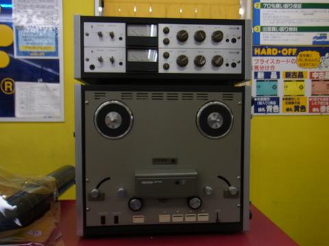 RIMG1793