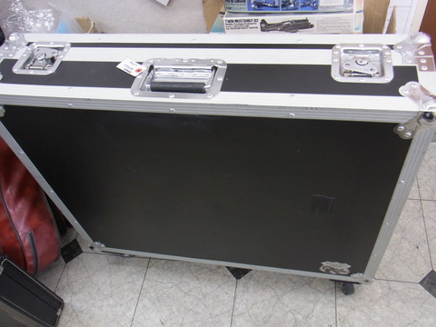 RIMG1664
