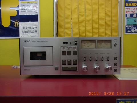 R1109506