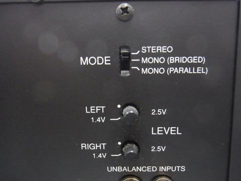 RIMG0809
