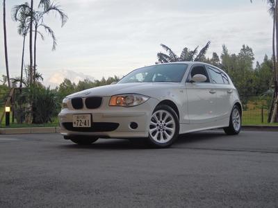 BMW116 003