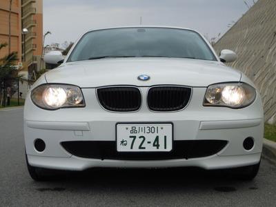 BMW116 055