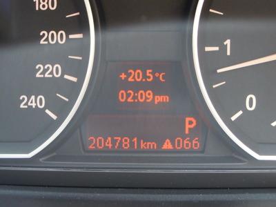 BMW116 052
