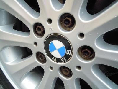 BMW116 032