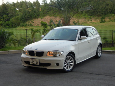BMW116 004