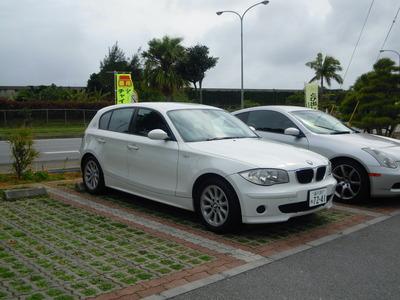 BMW116 007