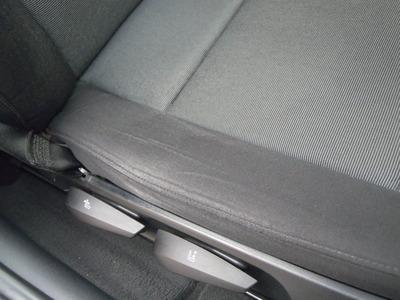 BMW116 042
