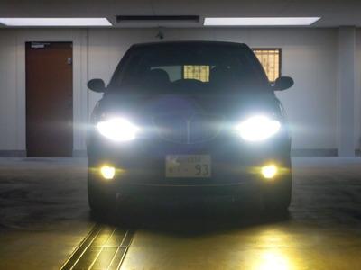 ランチャY 055