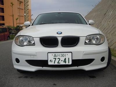 BMW116 028