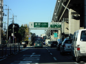 広島 006