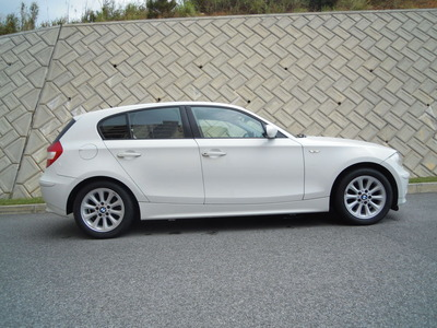BMW116 031
